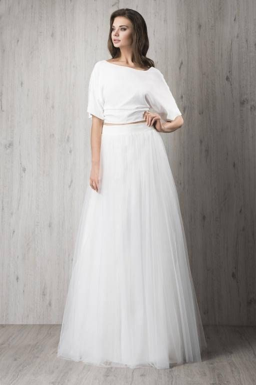 86eb0a66ea Current make time is 3-4 weeks plus shipping time. DO NOT HESITATE TO ASK  FOR A FREE SAMPLE DO NOT HESITATE TO ASK FOR YOUR SKIRT ...