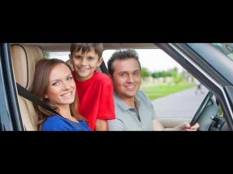 Auto Insurance Quotes Utah - WATCH VIDEO HERE -> http://bestcar.solutions/auto-insurance-quotes-utah     Auto Insurance Courses Utah Multi Car Insurance Quotes Car Insurance Quotes of Insurance utah Auto Insurance Auto Insurance Companies of utah Auto Insurance Companies, utah Auto insurance quotes the utah Utah Auto Insurance Quotes Auto insurance in utah Insurance quotes in utah Insurance...