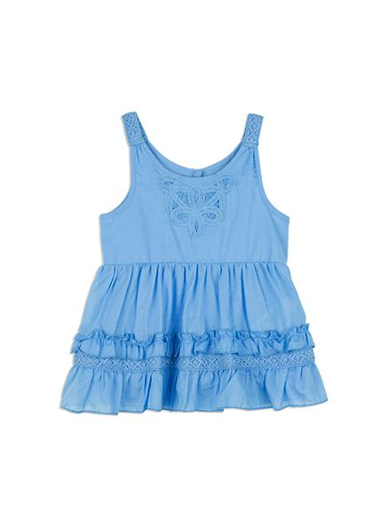Pumpkin Patch - girl - little-girl - tops. Pumpkin Patch provides premium kids clothing range both online and in stores.