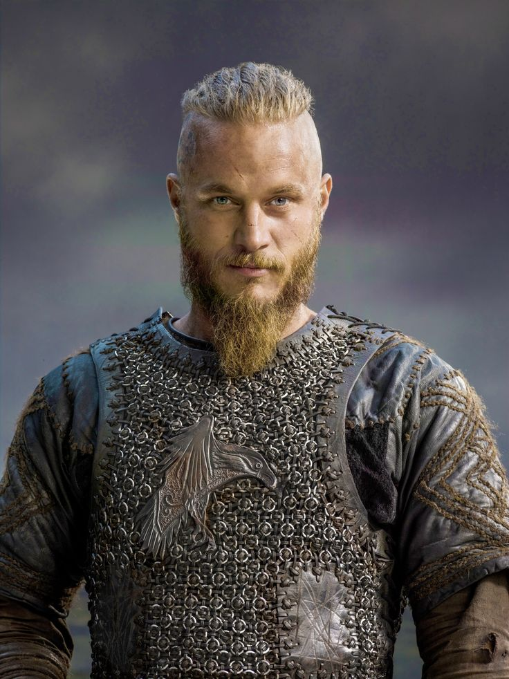 Ragnar Lodbrok is a legendary hero of the Norse sagas but there is contention as to whether Ragnar Lodbrok actually existed. He became a legendary figure among the Norse for his many successful raids and conquests, and his story is told in several Icelandic chronicles including Lodbrokar (the Tale of Ragnar Lodbrok).