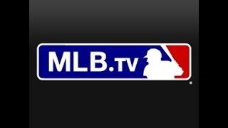 New York Yankees vs Toronto Blue Jays Live Stream
