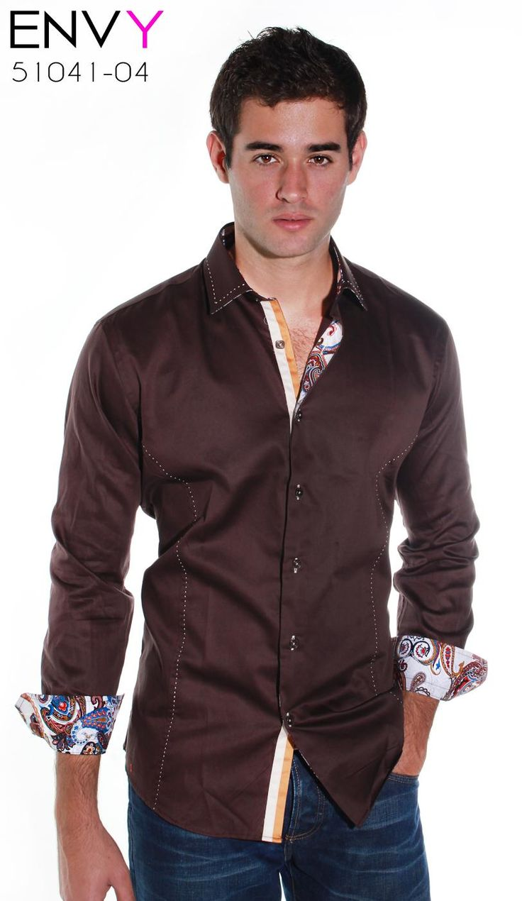 17 best images about s designer shirts on