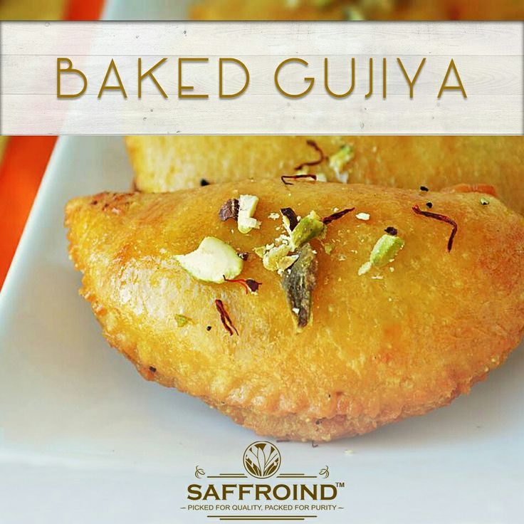 Celebrate the coming up festival of colors with #Healthy #Baked #Gujiya! Here's our second #Holi Special #Recipe of the month. http://www.saffroind.com/recipe/blogs/baked-gujiya-recipe/  #recipetips #happyholi #holifestival #festive #dish #sweet #sweetdish #cookingtime #indianrecipe #indiansweets #foodblog #recipeblog  #foodies #foodbloggers