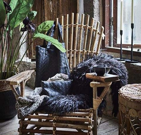21 best garten m bel images on pinterest decks garden. Black Bedroom Furniture Sets. Home Design Ideas