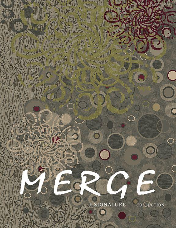 Designs Of Carpets 80 best carpet designs images on pinterest | carpet design