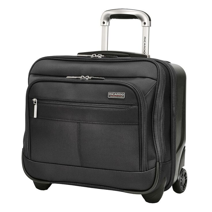 Рюкзак samsonite x-blade business x16 рюкзак-кенгуру chicco soft dream от 3.5 до 9 кг