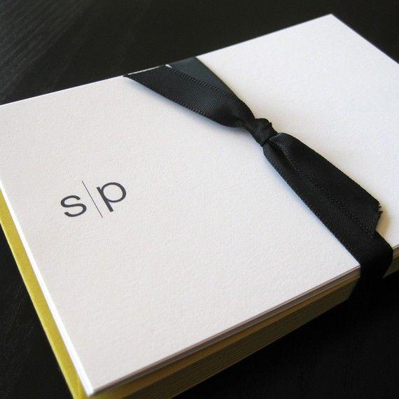 simple modern font; simple modern design