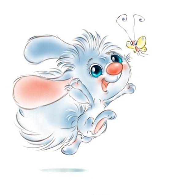 Картинки смешные зверята для детей оформление, любимому картинками анимация
