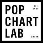 Pop Chart Labs