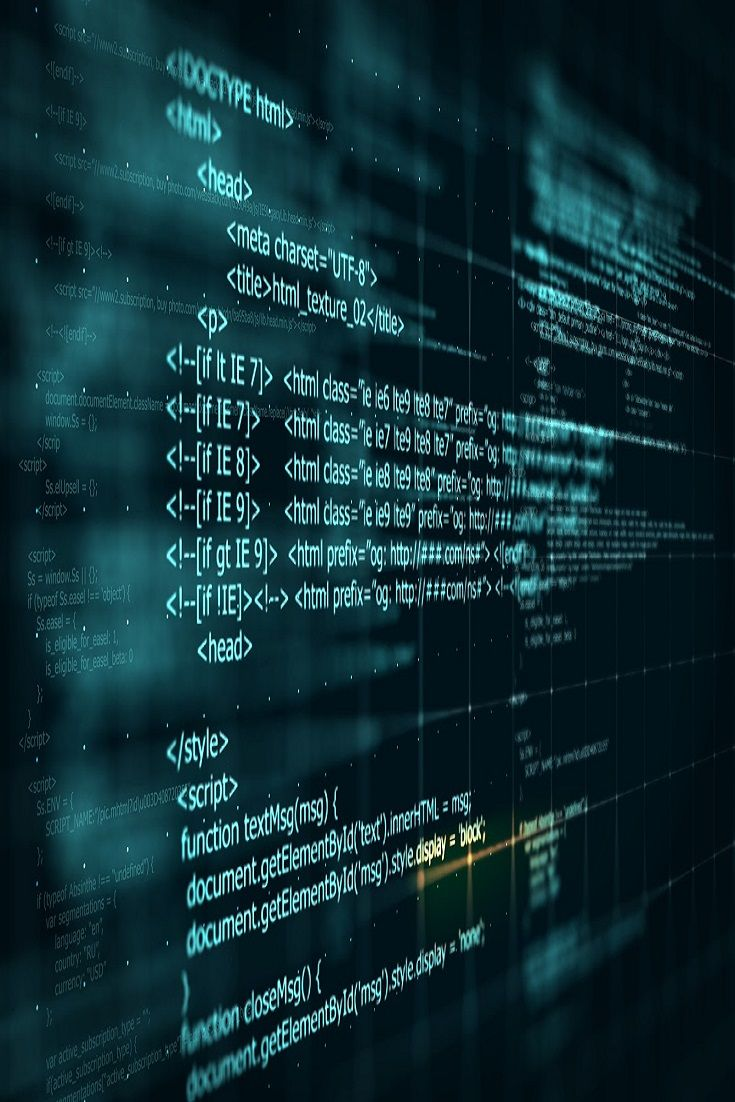 Top 6 Important Things To Know Before You Teach Yourself To Code Learn To Code Coding Web Programming