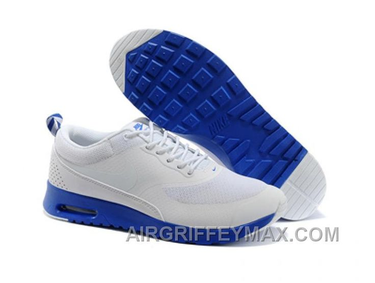 http://www.airgriffeymax.com/new-mens-nike-air-max-thea-print-mtp07.html NEW MENS NIKE AIR MAX THEA PRINT MTP07 Only $98.00 , Free Shipping!