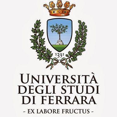 Master on line in Giornalismo e comunicazione istituzionale della scienza dellUniversità di Ferrara
