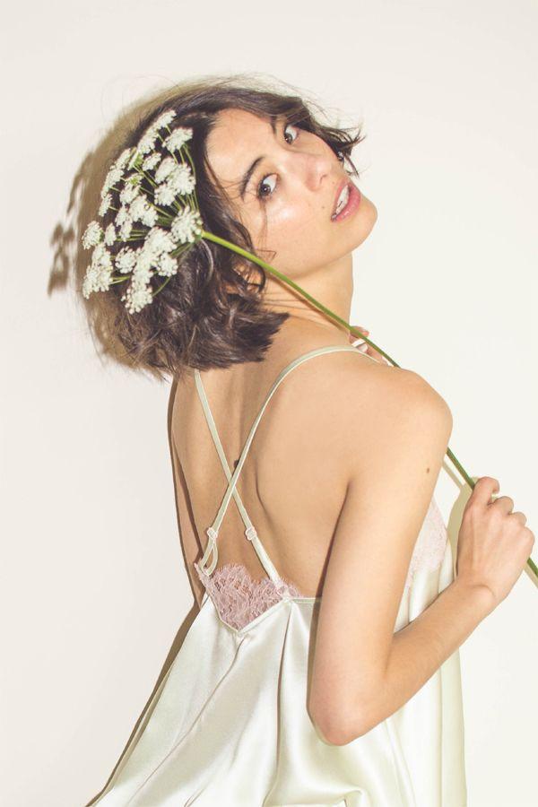Sundberg Naomi/レディースモデル・女性モデル/BE NATURAL(ビーナチュラル)/bNmは東京のモデル事務所・モデルエージェンシー
