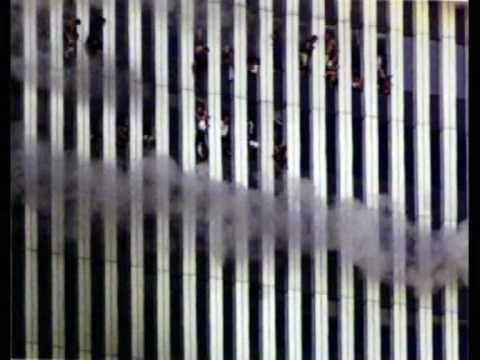 #Terrorismo 11septiembre 2001 torres gemelas World trade center Madrid Londres 7 terrorista: 11septiembre 2001 09/11 wtc atentado torres…