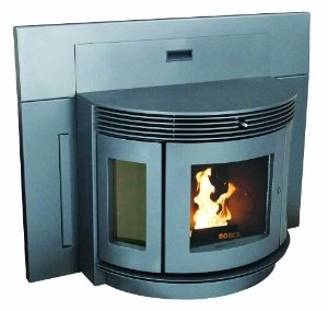 19 Best Small Pellet Stoves Images On Pinterest At Home