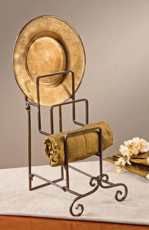 128 Best Plate Displays Plate Racks Hangers And Stands Images On Pinterest Dishes