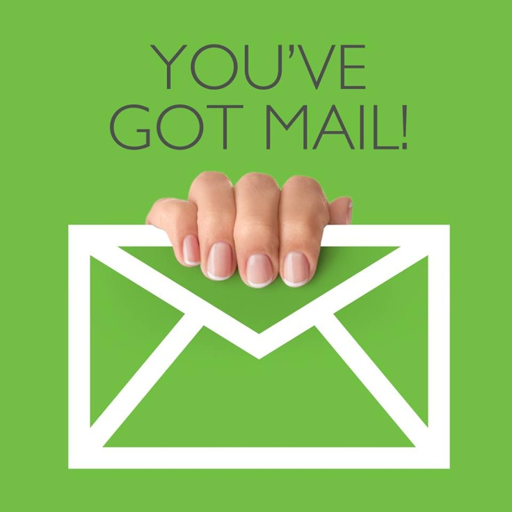 Email Marketing by Mozaik