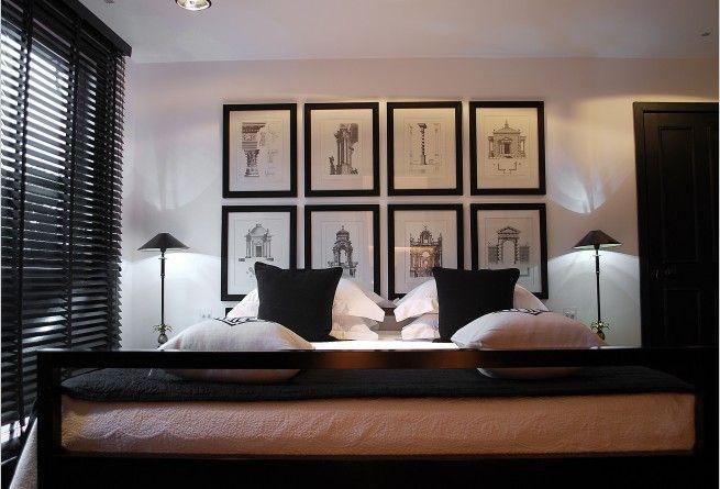 Apartment Designer Collection Stunning Decorating Design