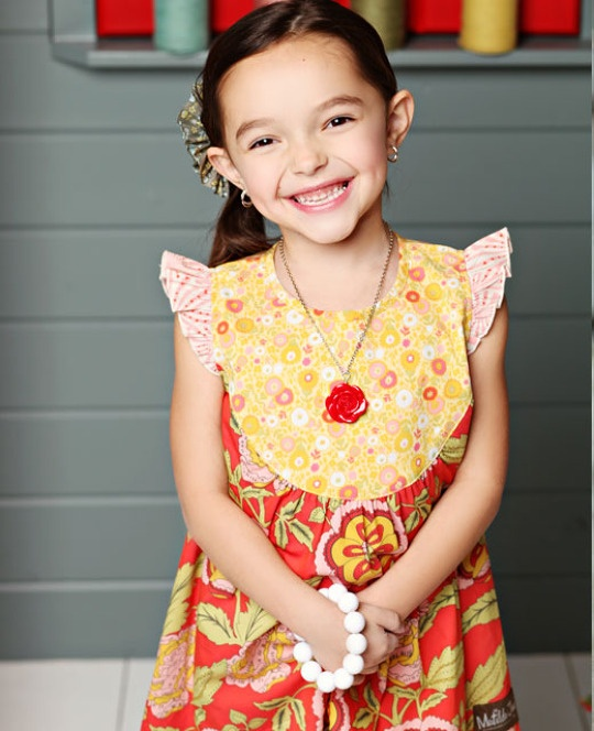 Matilda jane clothing diy children s clothing pinterest