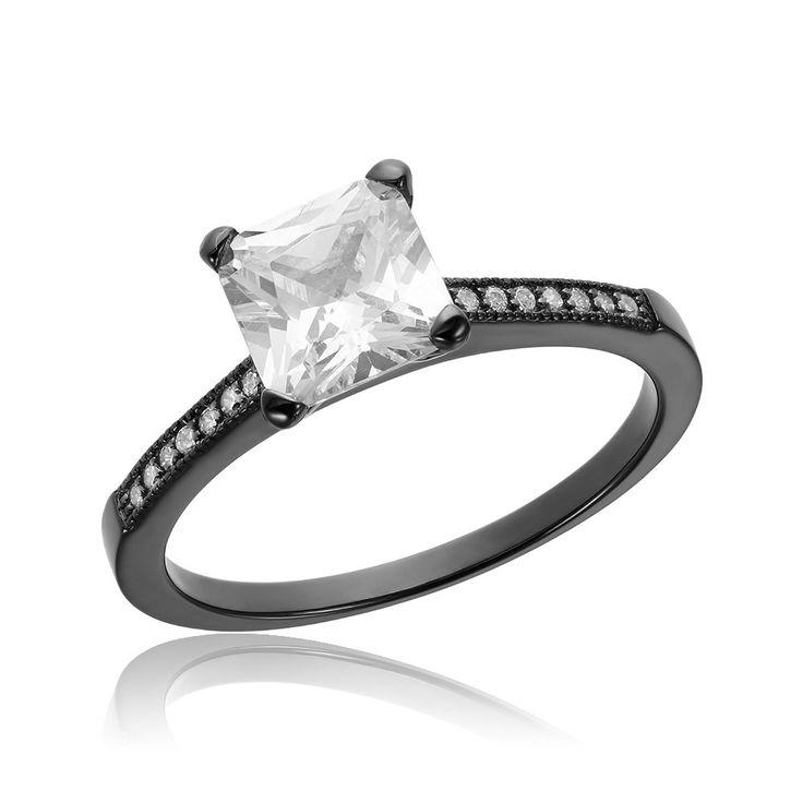 Inel de logodna argint Princess Solitar cu cristale Cod TRSR068 Check more at https://www.corelle.ro/produse/bijuterii/inele-argint/inele-de-logodna-argint/inel-de-logodna-argint-princess-solitar-cu-cristale-cod-trsr068/