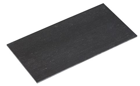 FOSSIL BLACK 30X60