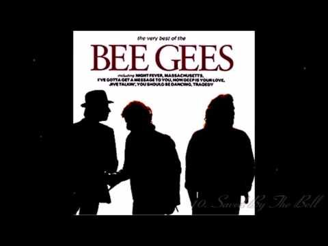 The Very Best Of The Bee Gees / Bee Gees (Full Album 1991) - YouTube