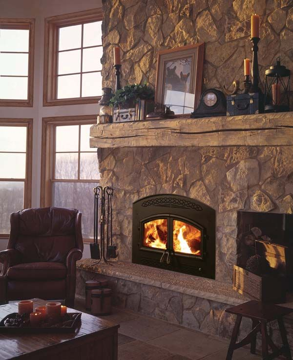 Heatilator_C40.jpg (600×736) | Fireplace | Pinterest