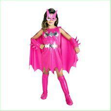 Batgirl Toddler Kids Costume - Green Ant Toys http://www.greenanttoys.com.au/shop-online/kids-costumes/superhero-costumes/batgirl-kids-costume-toddler/