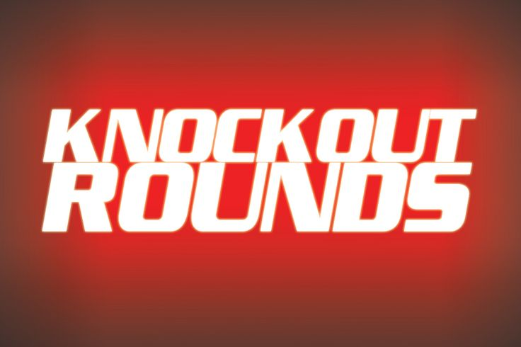 The Voice: Knockout Rounds