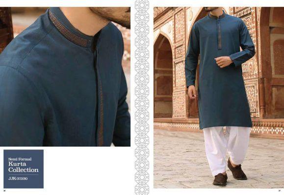 Designer Dress Shirts Mens
