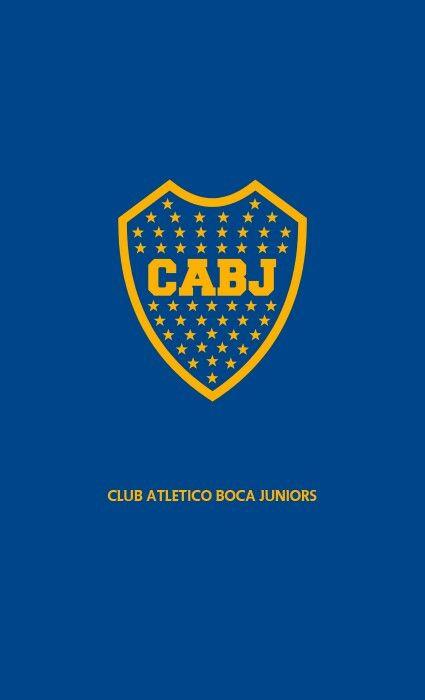 Rey Mundial de Copas. Boca Juniors.