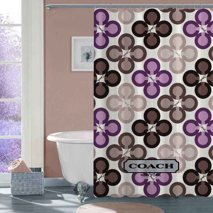 #coach #coachshowercurtains #newyork #Unbranded #Modern #shower #curtain #showercurtain #bath #rings #hooks #popular #gift #best #new #hot #quality #rare #limitededition #cheap #rich #bestseller #top #popular #sale #fashion #luxe #love #trending #girl #showercurtain #shower #chanel #highquality #waterproof