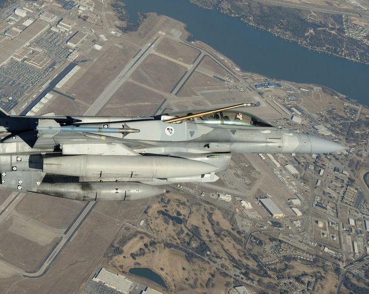 تصور المنتدى العسكري العربي لما تحتاجه القوات الجوية المغربية 18b04a615c23121473c4ff99d8254c7d