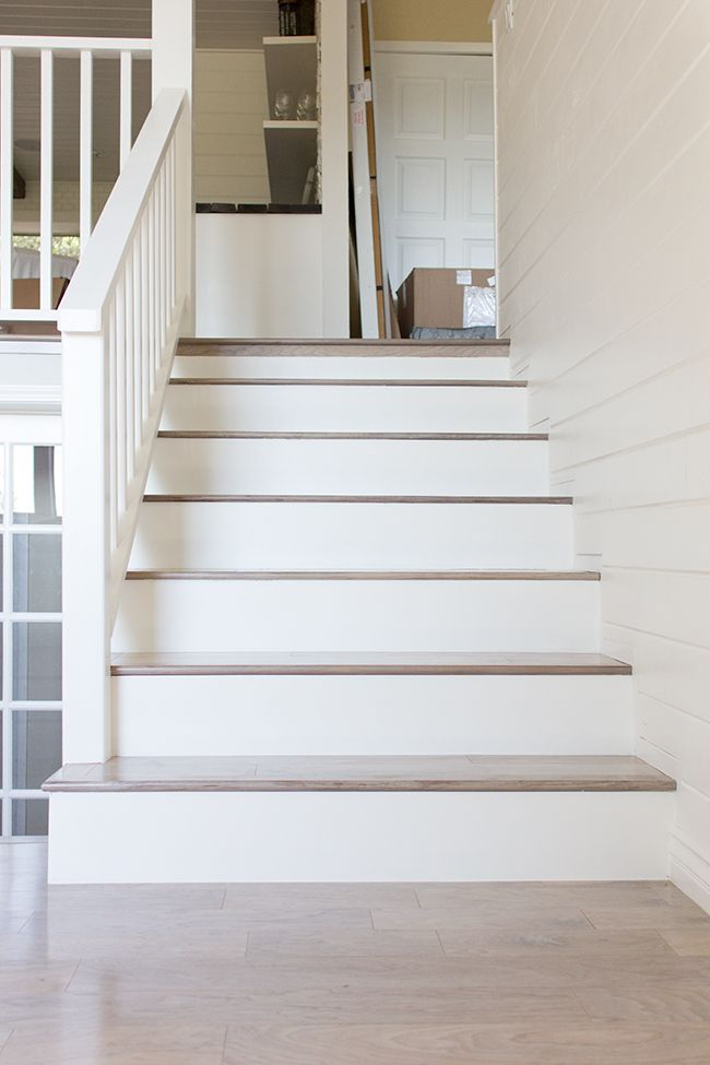 Best We Have New Stair Railing Stairs Stair Railing Stair 640 x 480