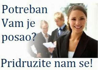 Zarada na internetu:  POSAO BUDUĆNOSTI SFI (Strong Future International...
