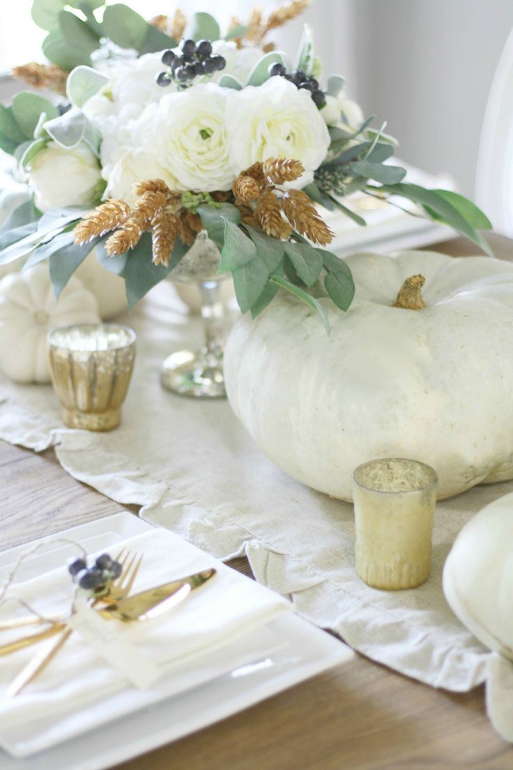 The 170 best Fall Wedding Inspiration images on Pinterest | Autumn ...