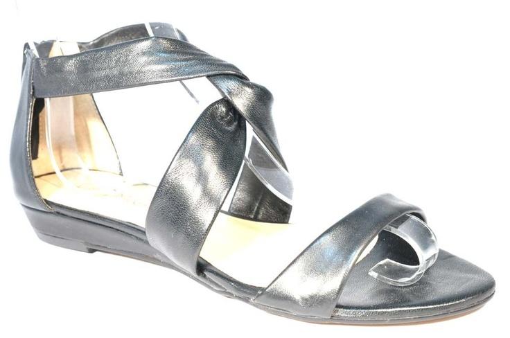 Wrap (BlackSofty) - Clutch Those Heels Store