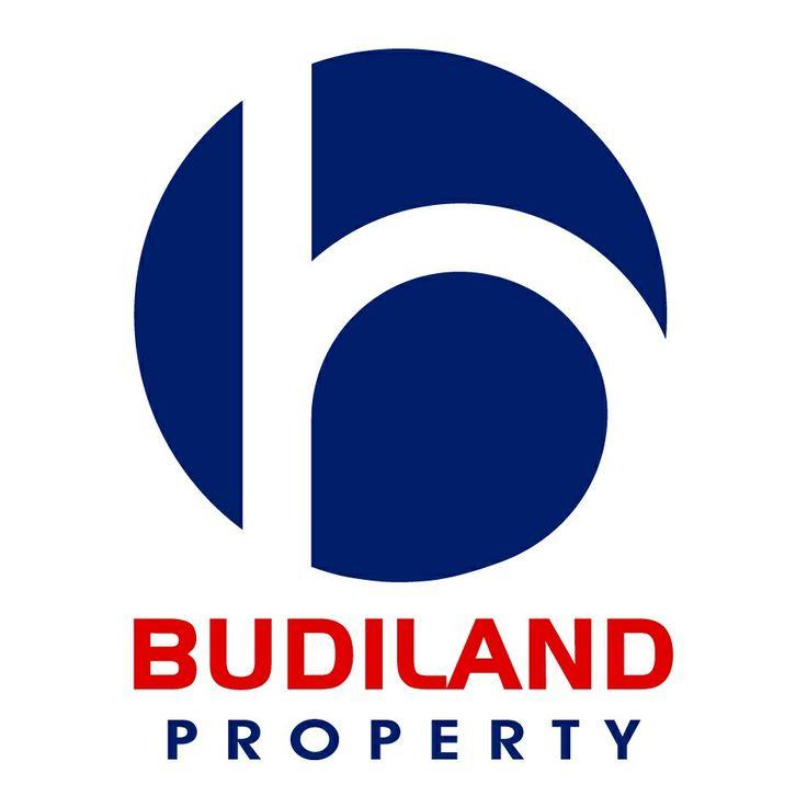 Budiland Property
