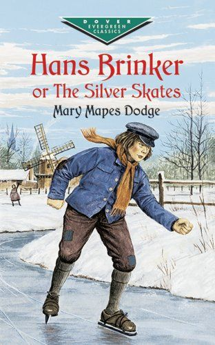 173 Best Childrens Books Images On Pinterest Books Kid Books And