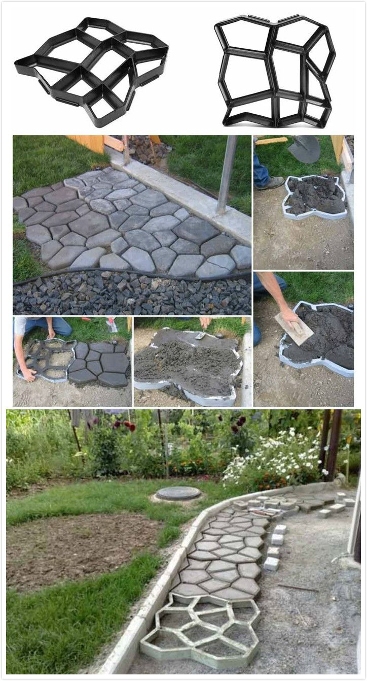 580 best gardening images on pinterest gardening plants and