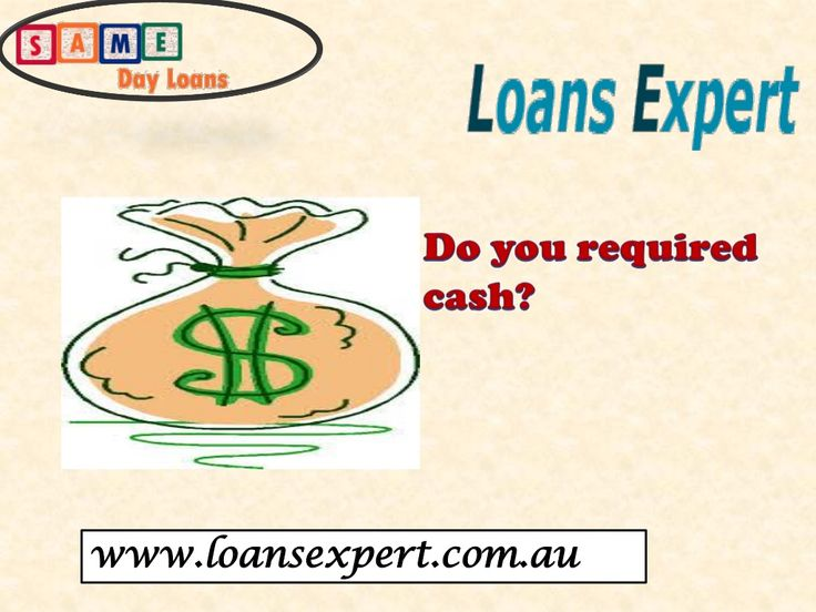 By simply performing careful comparison you can fetch best fiscal offer for you at pocket-friendly rates. Therefore same day loans right away to handle emergencies smartly on time!