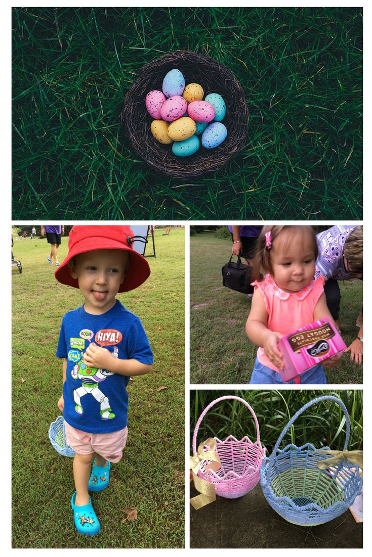 There are a few great Easter Egg Hunts in Sydney.   We attended the Great Centennial Parkland Egg Hunt last year and really enjoyed it.   Here is our review together with a few images of the day.   http://allthingsmomsydney.com/the-great-centennial-park-easter-egg-hunt/