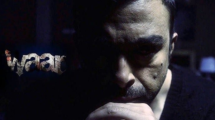 Waar Pakistani Movie Full - Social Media Watch Watch Waar Pakistani Movie.  Full…