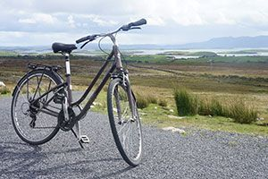 FAQ: Bike Rental in Ireland. Everything you need to know about renting a bike in Ireland!