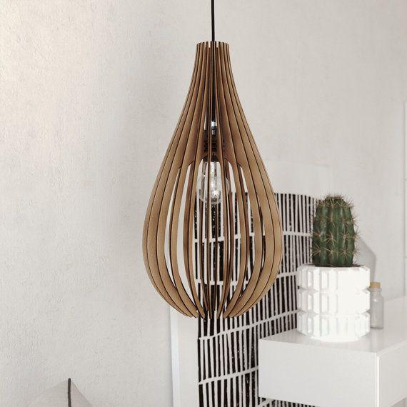 1000 id es sur le th me lampes suspendues industrielles sur pinterest lustre industriel et. Black Bedroom Furniture Sets. Home Design Ideas