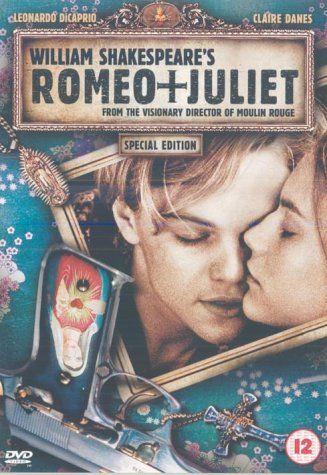 Romeo + Juliet [DVD] [1996] Twentieth Century Fox http://www.amazon.co.uk/dp/B00005UWN2/ref=cm_sw_r_pi_dp_CUEiub0M8XYEG