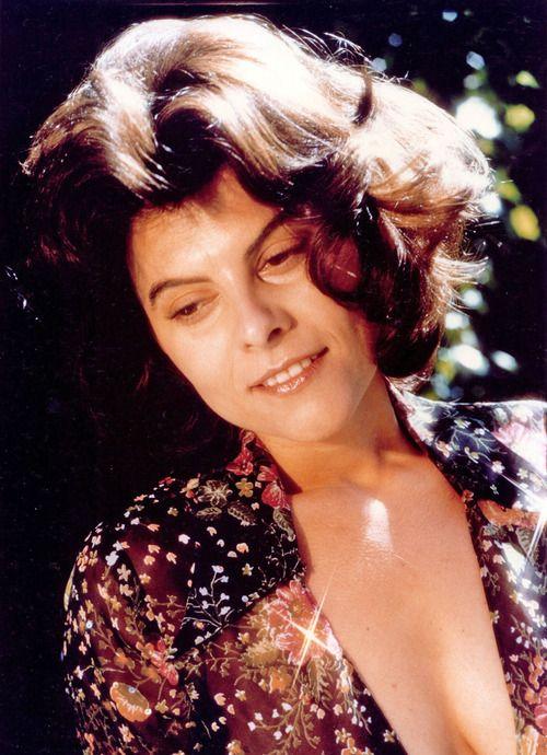 adrienne barbeau 1970s luv them all pinterest