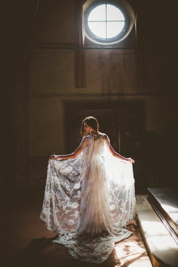 Soulmates in Italy Wedding Inspiration. Floral and Styling #FluidaDesign.