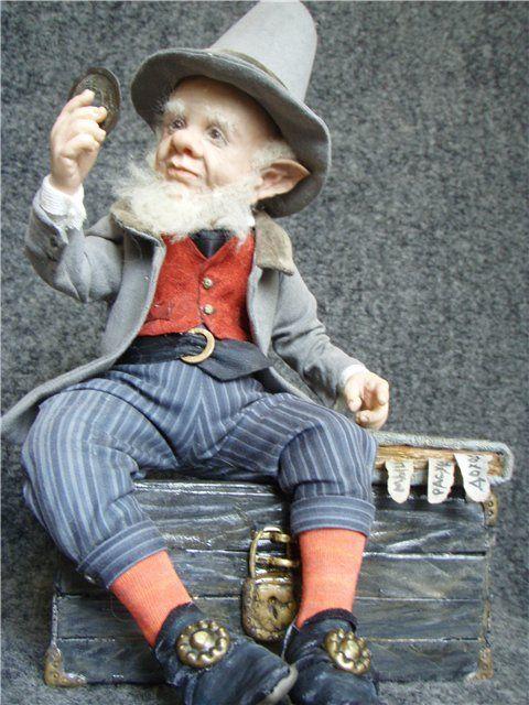 гномы куклы: 19 тыс изображений найдено в Яндекс.Картинках