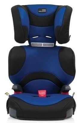 Buy Britax Safe n Sound Hi Liner SG - Ink Blue by Safe N Sound online and browse other products in our range. Baby & Toddler Town Australia's Largest Baby Superstore. Buy instore or online with fast delivery throughout Australia.